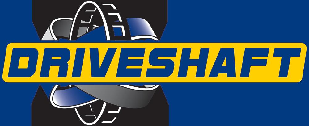 Driveshaft Logo