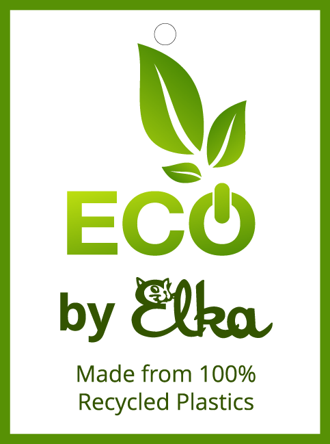ECO TOY TAG FRONT.png