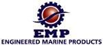 EMP-logo-colour-1.jpg