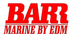 barr-logo-red-1.jpg