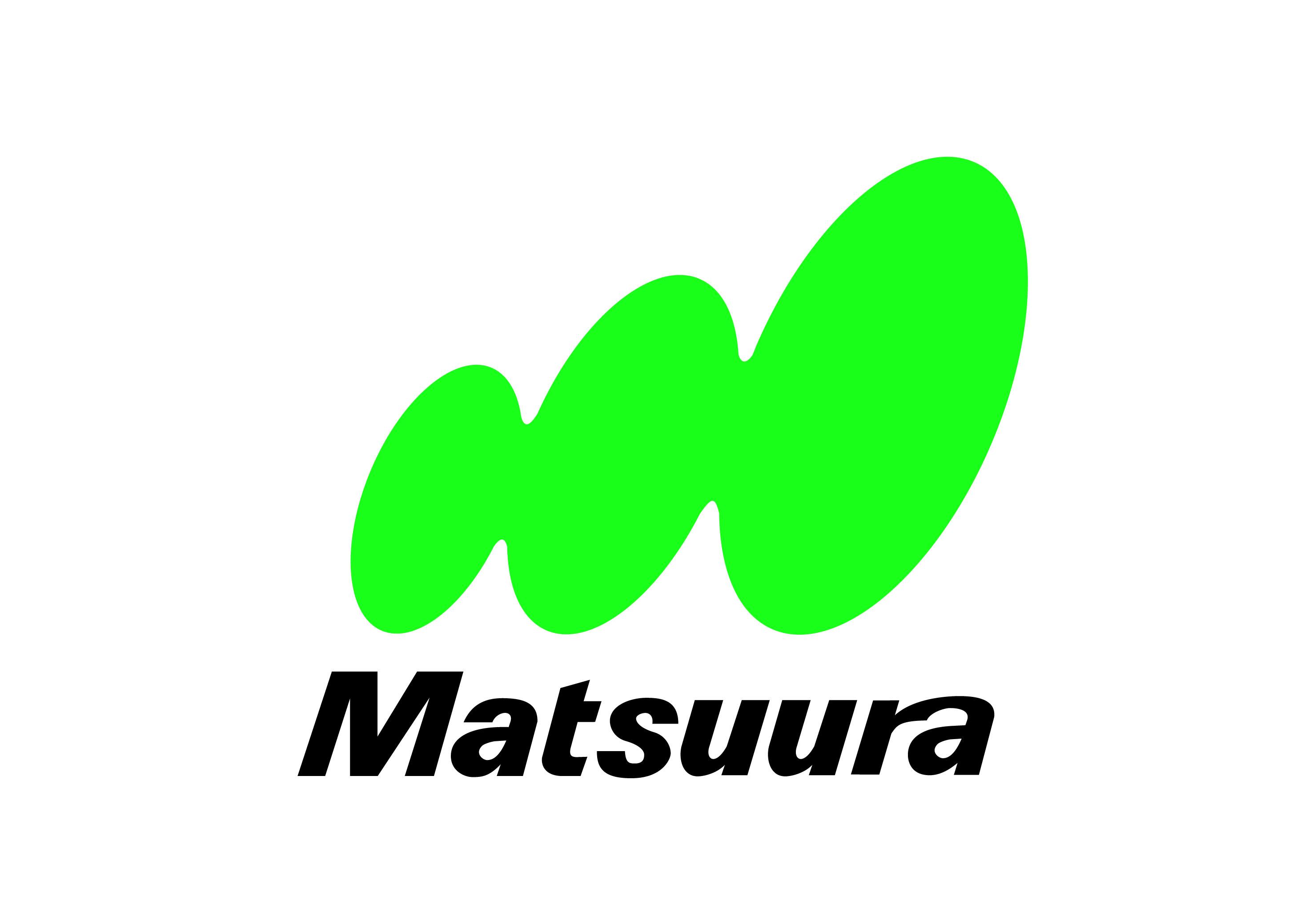 matsuura.png
