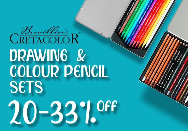 Da Vinci Brushes Sale