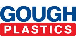 Gough Plastics Logo