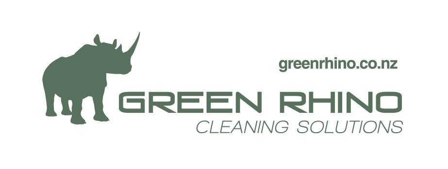greenrhino_green.jpg