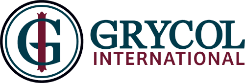 Grycol International