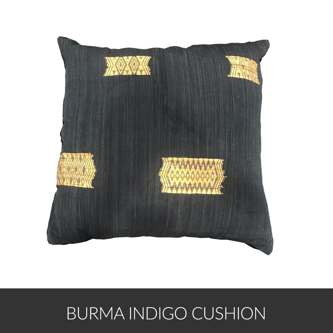 BURMA_INDIGO_CUSHION-.jpg