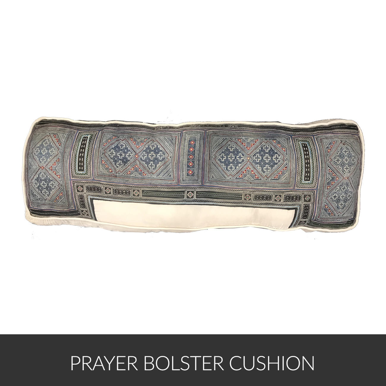 PRAYER_BOLSTER_CUSHION-.jpg