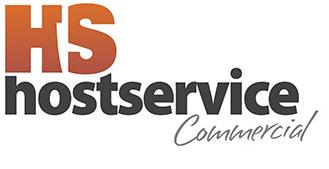 Hostservice