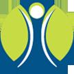 www.iconmedical.com.au