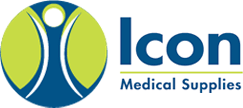 Icon Medical