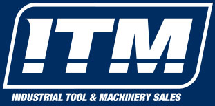 ITM Industrial Tool and Machinery Sales
