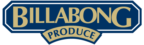 Billabong Produce