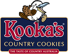 Kookas Country Cookies