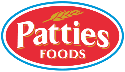 Patties Food