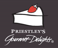 Priestleys Food
