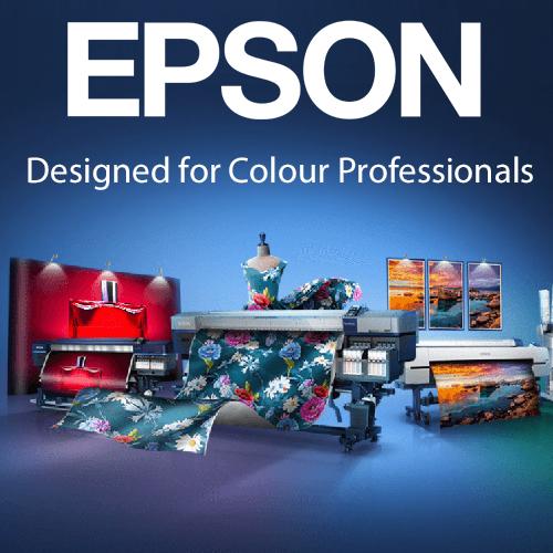 Epson_500px-1.jpg
