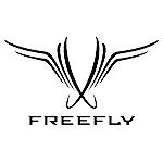 Freefly.jpg