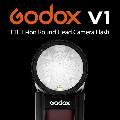 Godox_V1_500px.jpg