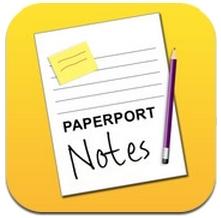 Printing_Notes.jpg