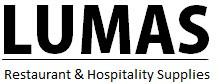 Lumas Hospitality