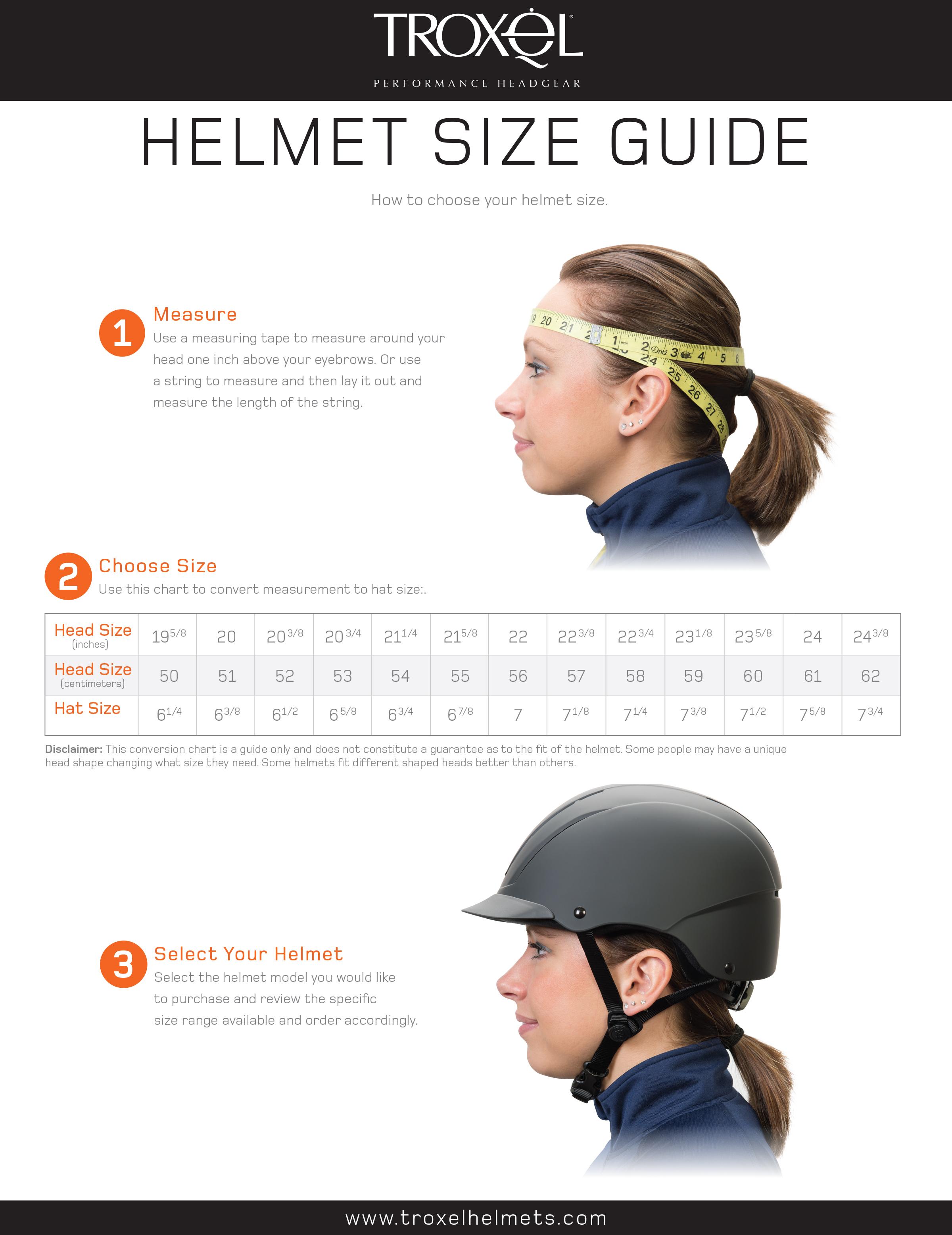 2018_Troxel_Helmet_Size_Guide.jpg