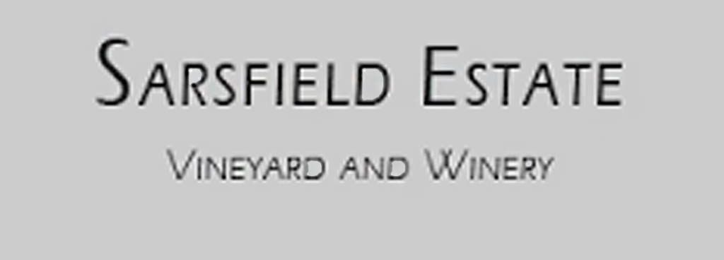 Sarsfield cover