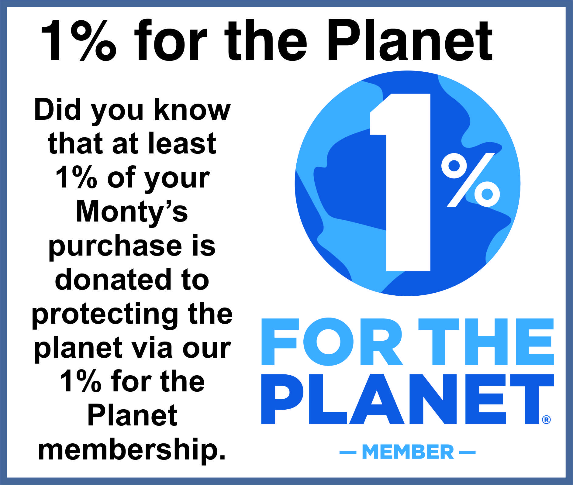 1 for planet home page small.jpg
