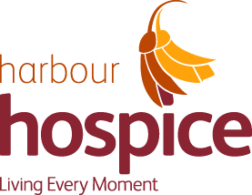Hospice North Shore is supported by Monty's Promotions