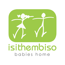 Isithembiso Babies Home is supported by Monty's Promotions