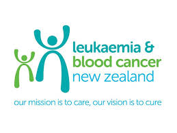 Leukaemia and Blood Cancer NZ is supported by Monty's Promotions