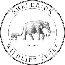 Sheldrick Wildlife Trust is supported by Monty's Promotions