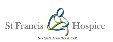 St Francis Hospice Port Elizabeth South Africa is supported by Monty's Promotions