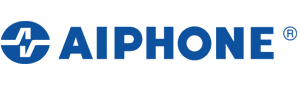 Aiphone Intercom Systems | NetDigital Security