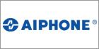 Aiphone Intercoms Australia