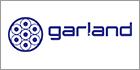 Garland cables & fibre optic