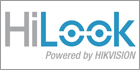 HiLook powered by Hikvision HD CCTV cameras and recorders