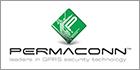 Permaconn 3G alarm communicators