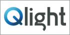QLight high performance LED strobes and sounders