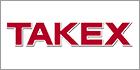 Takex PhotoElectric beam sensors and PIR detectors
