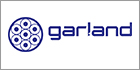 Garland Cables