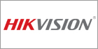 Hikvision HD CCTV cameras and recorders
