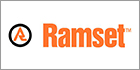 Ramset fixings and fasteners