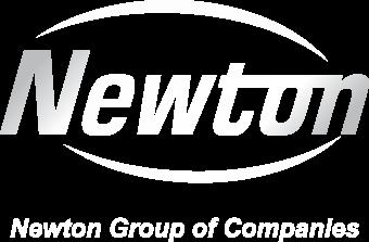 Newton Group