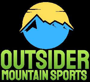 Outsider Mountain Sports