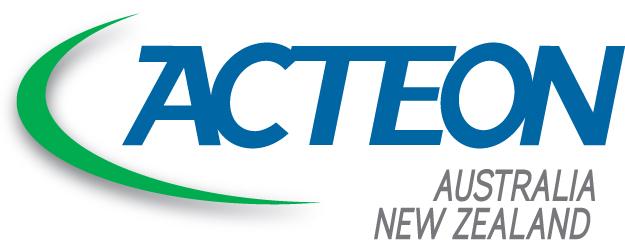 Acteon_Australia_New_Zealand_Logo___Print_Ready_1.jpg