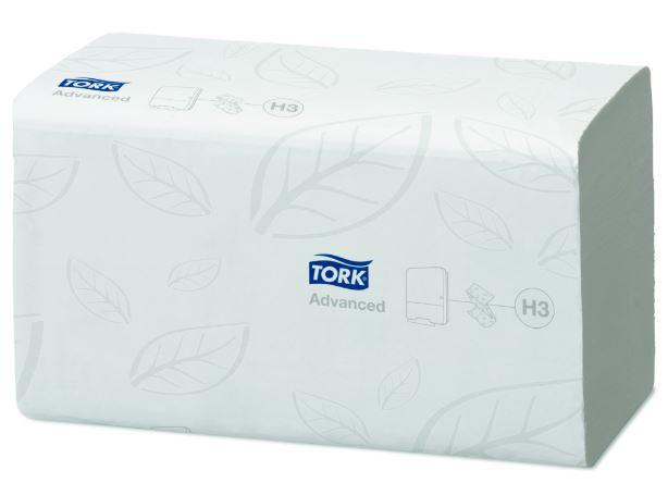 PPE Paper towels