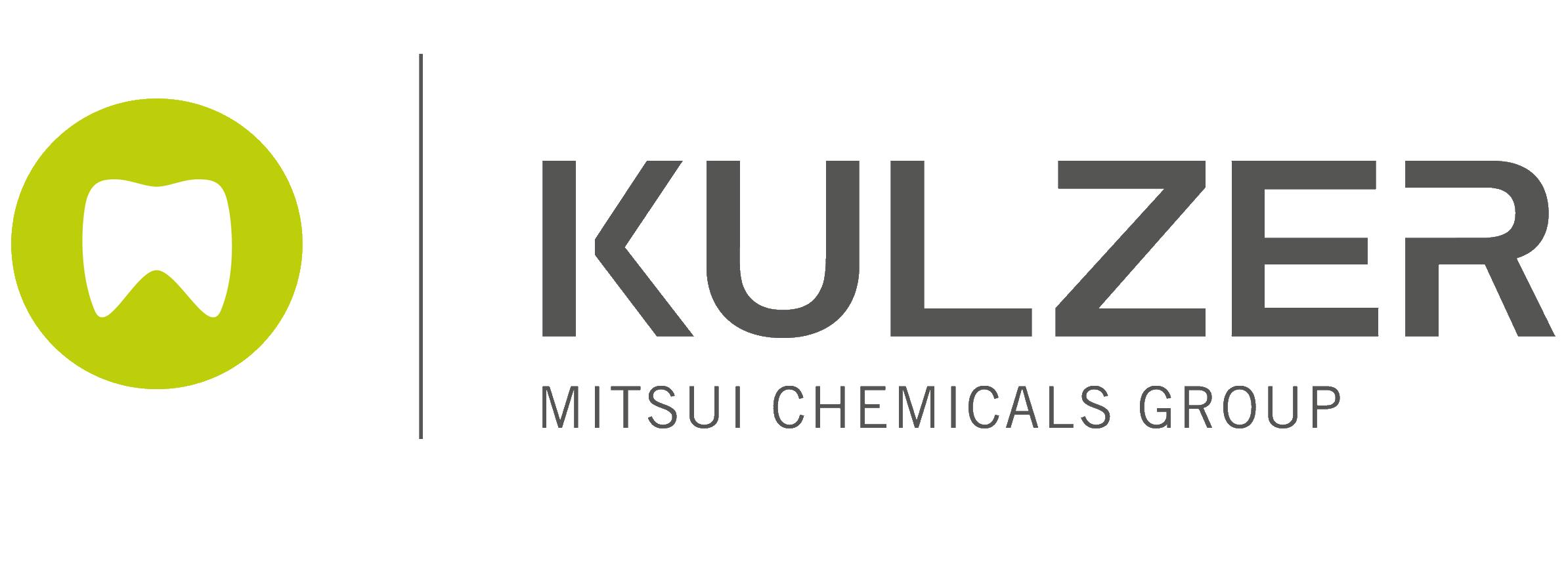 brands_KULZER.png