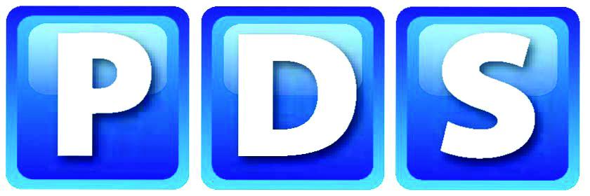 brands_PDS.jpg