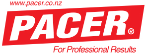Pacer For Professional Results