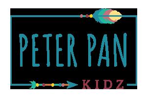 Peter Pan Kidz